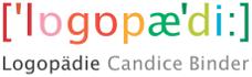 Binder Logopädie